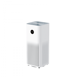 Xiaomi Mi Air Purifier Pro H with App control Light Sensor Multifunction Smart Air Cleaner