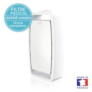 Purificateur d'air Eolis Air Manager 1200 - Distributeur Airvital