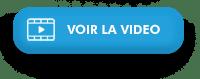 boutonVoirVideo